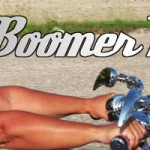 Boomers On Bikes