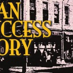 American Success Story