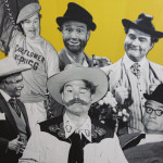 Red Skelton Museum – Phase I Opening July 18