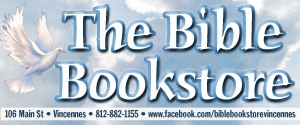 Bible-Bookstore-300x125