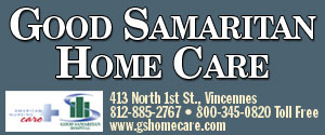 GSH-Home-Care-300x125