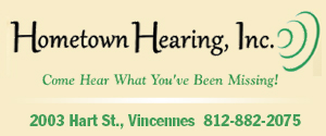 Hometown-Hearing-300x125