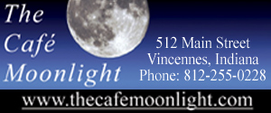 Cafe-Moonlight-300x125