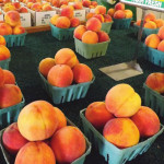 Area Orchards Offer Autumn Abundance