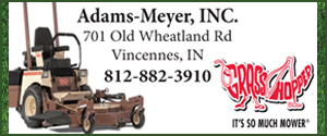 Adams-Meyer-300x125