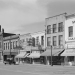 FSA photos provide local glimpse of the 1930s