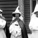 A peculiar time in Indiana history: 1920s Klan in Knox County was short-lived
