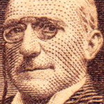 James Whitcomb Riley: 'Hoosier Bard'