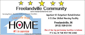 freelandville-community-300x125-cs