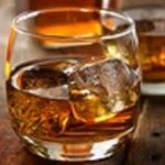 Four steps to savvy bourbon tasting