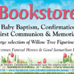 Bible Bookstore & Gifts