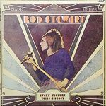 Rod Stewart - Every Picture Tells a Story