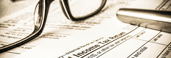 The Boomer 1040: Reduce tax liability and pay yourself