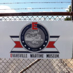 Day Tripper: The Evansville Wartime Museum